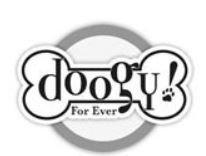 Doggy & CO