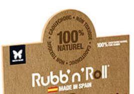 Rubb'n'Roll